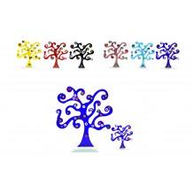 Albero della vita disponibile in diversi colori e misure