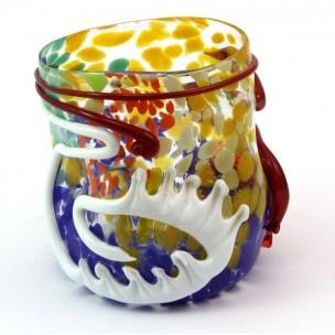 Bicchieri Goto Veneziano Singolo da collezione