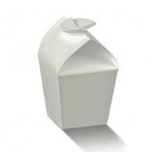 Scatole Bomboniera Confezione Cup Completa di Confetti