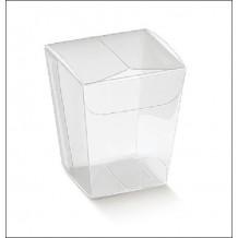 Scatole Bomboniera Confezione Bicchierino Porta Confetti